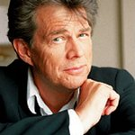 David Foster: Profile