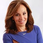 Rosanna Scotto: Profile