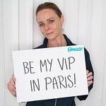Your Chance To Meet Stella McCartney and Sit Front Row at her Paris Fashion Week Show