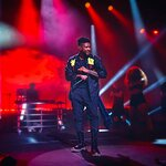 Feinstein Institutes Summer Concert Headlined by Usher Raises $3.4 Million