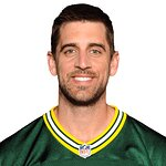Aaron Rodgers: Profile