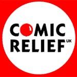 Photo: Comic Relief