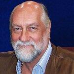 Mick Fleetwood: Profile