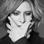 Japanese Rock Star YOSHIKI Donates To Earth Alliance Amazon Forest Fund