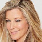 Laura Wright: Profile