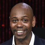 Dave Chappelle: Profile