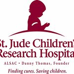 St. Jude Children0s Research Hospital: Profile