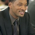 Will Smith: Profile