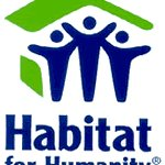 Habitat For Humanity And The New York Mets Slide Into Home
