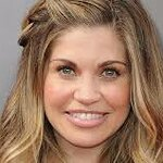 Danielle Fishel: Profile