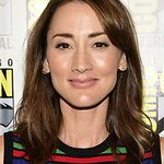 Photo: Bree Turner