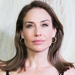 Claire Forlani Announced as Ambassador for the International Union Against Tuberculosis and Lung Disease