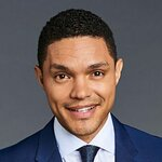 Trevor Noah To Be Honored at 11th Annual PoP Gala
