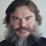 Meet Jack Black At Conservation International Dinner