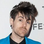 Davey Havok: Profile