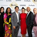 Los Angeles Team Mentoring's 21st Annual Soiree Gala Raises Over $850k