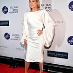 Global Lyme Alliance Fifth Annual New York City Gala Raises Over $2.5 Million