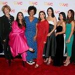 The Women's Media Center 2019 Women's Media Awards Honors Champions for Women in Media