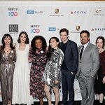 MPTF Hosts Eighth Annual Reel Stories, Reel Lives Event
