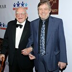 Ed Asner Celebrates 90th Birthday With Celebrity Roast