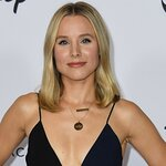 Meet Kristen Bell And Enjoy Some Frozen Yogurt For Charity