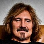 Geezer Butler To Be Honored At Kitten Rescue's 8th Annual Furball At The Skirball