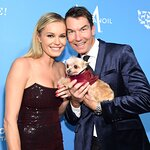 $2 Million Raised as Jerry O'Connell and Rebecca Romijn Host 'To The Rescue!'