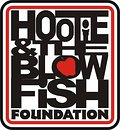 Hootie & the Blowfish Foundation