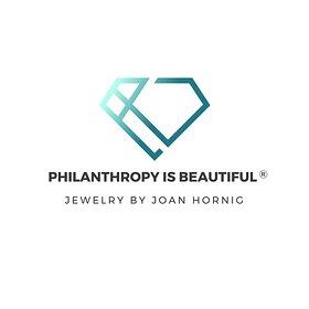 Philanthropy is Beautiful