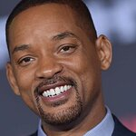 Photo: Will Smith