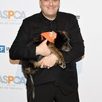 Kittens and Puppies Join Guests at the ASPCA's Humane Awards Luncheon at Cipriani