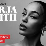 Award-winning Artist Jorja Smith To Perform at Shelter's Christmas Gig