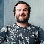 Bid to Win a Private Music Lesson with Jack Black at Tenacious D Headquarters in LA