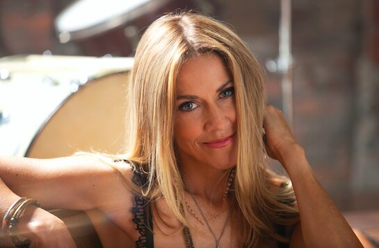 Meet the amazing Sheryl Crow with 2 tickets to a show during her summer 2020 to-be-announced tour