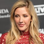 Ellie Goulding: Profile