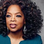 Oprah Winfrey Reads For SAG-AFTRA Foundation's Storyline Online