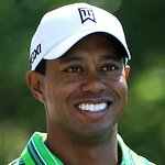Tiger Woods: Profile