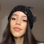 Jenna Ortega, Anne Vyalitsyna Want Your Help To Fight AIDS