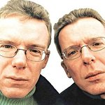 The Proclaimers - On Their Way To Charity