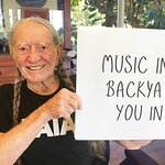 Your Chance To Meet Willie Nelson and See Him Perform at His Texas Ranch