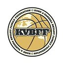 Kobe and Vanessa Bryant Family Foundation
