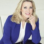 Deborah Norville to be Honored with the 2020 Heart of a Champion Award at the HeartShare Spring Gala