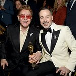 Elton John AIDS Foundation Academy Awards Viewing Party Raises Over $6.4 Million