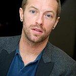Chris Martin: Profile