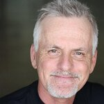 Rob Paulsen Gives a Voice to Oral, Head and Neck Cancer Awareness