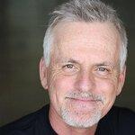 Rob Paulsen: Profile