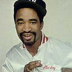 Photo: Marley Marl