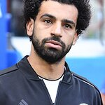 Mohamed Salah: Profile
