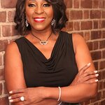 Cheryl Wills to Host 20th Annual Women's eNews 21 Leaders for the 21st Century Awards Gala