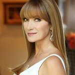 Jane Seymour to Receive 2020 Horatio Alger Award